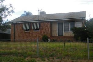 41 Jaeger Avenue, Gunnedah, NSW 2380