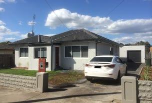 5 Mervyn Street, Moe, Vic 3825