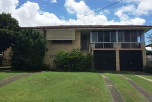 11 Pacific Street, Chermside West, Qld 4032