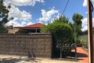 4/19a Myponga Terrace, Broadview, SA 5083