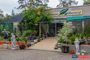 195 Princes Highway, Bodalla, NSW 2545
