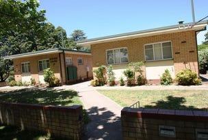 6/29 Rutledge Street, Queanbeyan, NSW 2620