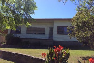4 Hawdon Street, Moruya, NSW 2537