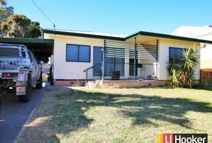 388 Chester Street, Moree, NSW 2400