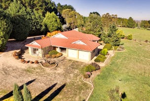 139 Rutters Ridge Road, Oberon, NSW 2787