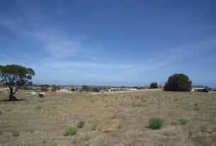 Lot 108, Casey Road, Port Broughton, SA 5522