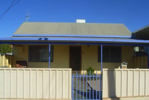 237 Chapple Street, Broken Hill, NSW 2880