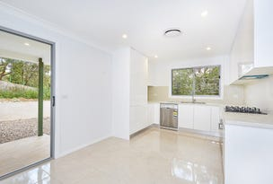 25A Excelsior Rd, Mount Colah, NSW 2079