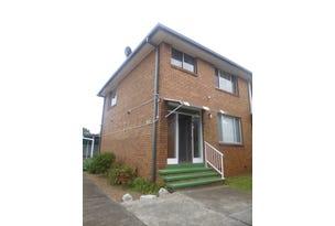 14/79 Crebert Street, Mayfield, NSW 2304