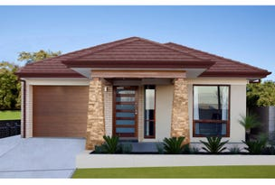 Lot 1 Stonehouse Ave, Camden Park, SA 5038