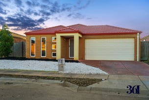 18 Shoveler Close, Williams Landing, Vic 3027