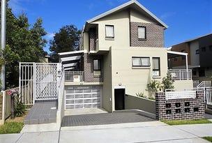138 Railway Street, Granville, NSW 2142