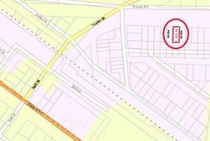 Lot 29 Francis Road, Warra, Qld 4411