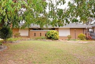42 Gossamer St, Leeton, NSW 2705