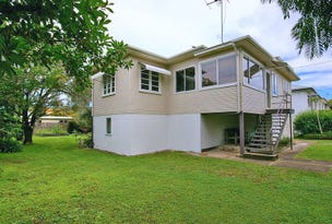 115 Dalley Street, East Lismore, NSW 2480