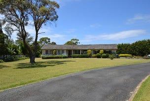 1520 Bolong Road, Shoalhaven Heads, NSW 2535