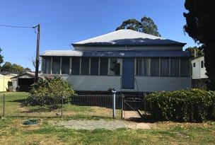 6 Norton St, Kyogle, NSW 2474