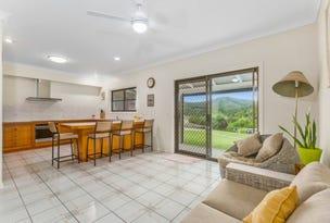 4 Minnows Road, Fernvale, Stokers Siding, NSW 2484