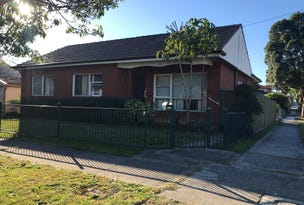 53 Wilfred Street, Lidcombe, NSW 2141