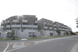 1 Glenmore Ridge Drive, Mulgoa, NSW 2745