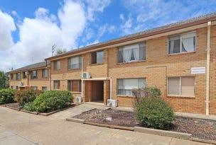 14/189 Lake Albert Road, Kooringal, NSW 2650