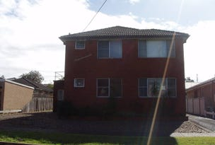 4/32 Astbury Street, New Lambton, NSW 2305