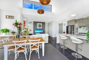 329/79-91 MacPherson Street, Warriewood, NSW 2102