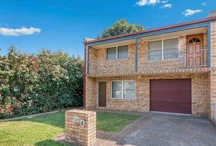 4/14 Albert Street, Singleton, NSW 2330