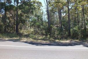 3 Dolphin Cove Drive, Tura Beach, NSW 2548