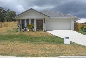 2 Rutherford Circuit, Gilston, Qld 4211