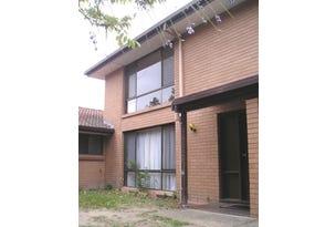 7/6 PRINCE EDWARD STREET, Bathurst, NSW 2795
