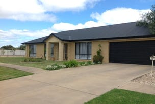 16 Glencoe Boulevard, Moama, NSW 2731