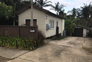 205 Old Windsor Road, Northmead, NSW 2152