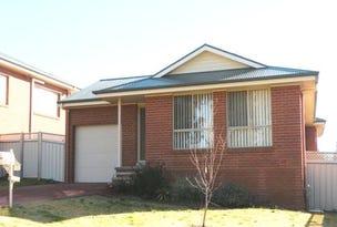 113 Binalong Street, Young, NSW 2594