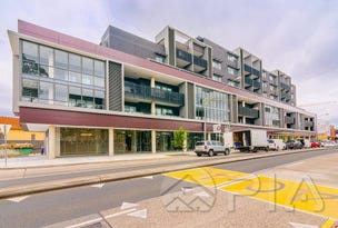 117/570-574 New Canterbury Road, Hurlstone Park, NSW 2193