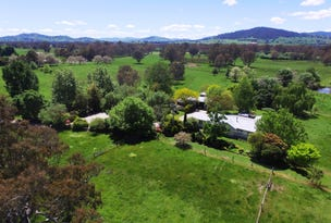 2167 Kiewa Valley Hwy, Kergunyah, Vic 3691