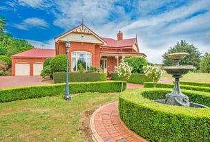 48 Little Village Lane, Somerset, Tas 7322