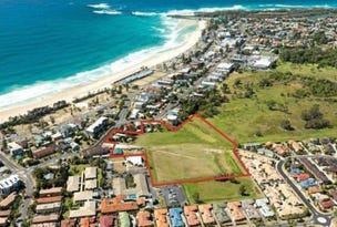 Lot 42/18  Kingscliff Street, Kingscliff, NSW 2487