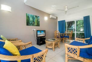 119 Reef Resort/121 Port Douglas Road, Port Douglas, Qld 4877