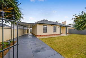 1 Smith Ave, Woodville West, SA 5011