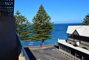 Apartment No 304 Kingscote Terrace, Kingscote, SA 5223