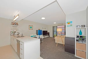 72/16 Midgegooroo Avenue, Cockburn Central, WA 6164