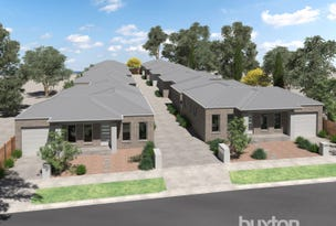 1-12/8-10 Regent Street, Whittington, Vic 3219