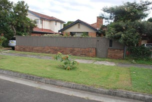17 Cobham Avenue, West Ryde, NSW 2114