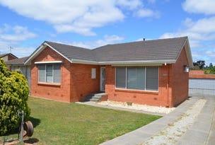 130 St Aidans Road, Kennington, Vic 3550