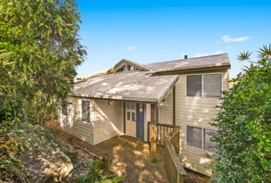 43 Horsfield Road, Horsfield Bay, NSW 2256