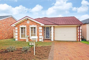 8 Ager Cottage, Blair Athol, NSW 2560