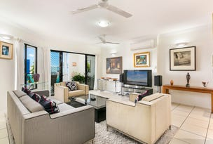 8/77 Spence Street, Cairns City, Qld 4870