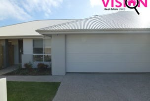 1/10 Halifax Place, Rural View, Qld 4740
