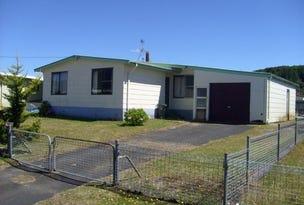 7 Austral Street, Zeehan, Tas 7469